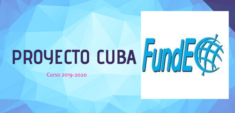 20200429FundEO