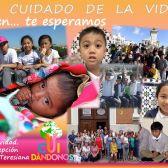 Felicitacion-Puebla-1