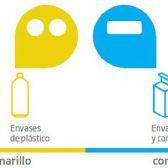 infografia-sostenible-000