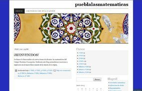 pueblalasmatematicas.wordpress